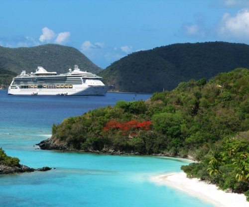 EPA: Pesticide may have caused illness in family staying at Virgin Islands resort