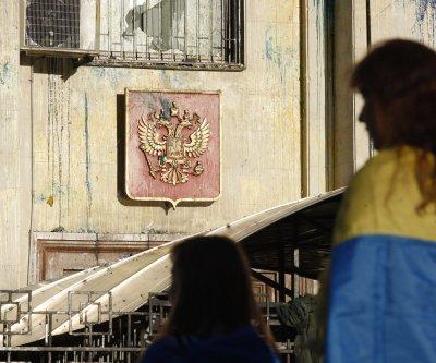 Russian, Ukrainian gas talks collapse