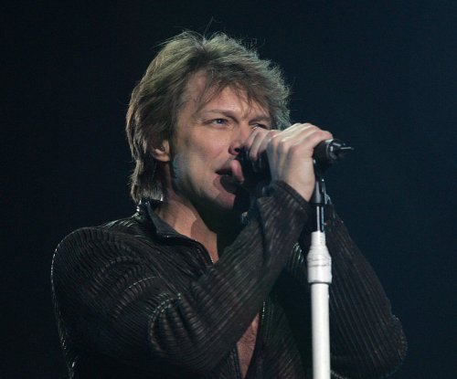 Bon Jovi's first-ever China concerts abruptly canceled