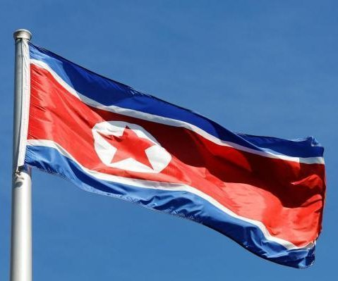 North Korea denies connections to the Islamic State