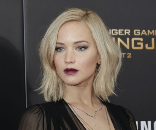 Jennifer Lawrence not interested in 'Hunger Games' prequels