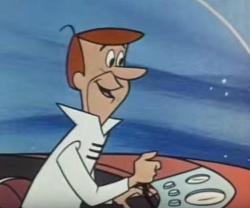 ABC orders live-action adaptation of 'The Jetsons'