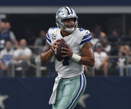 Dallas Cowboys vs. San Francisco 49ers: Prediction, preview, pick to win