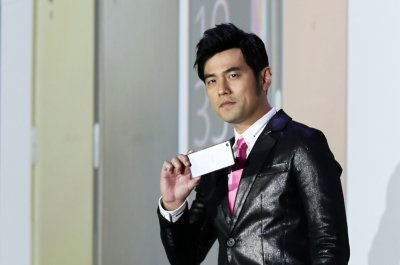 Pop star Jay Chou to co-star alongside Vin Diesel in 'xXx 4'