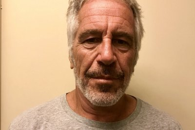 Financier Jeffrey Epstein dead in suspected jail cell suicide; FBI to investigate