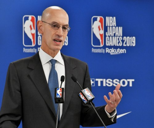 NBA owners approve 22-team format to resume 2019-20 season