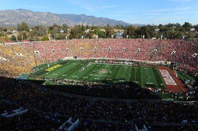UCLA to play Cal on Sunday following Arizona State, Utah cancellations