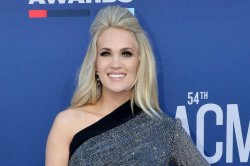 Carrie Underwood, Blake Shelton and more to perform at ACM Awards