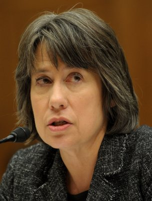 FDIC explores risk-related fee policy