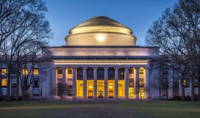 Survey: 17 percent of MIT women say they have been sexually assaulted