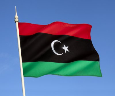 Libyan prime minister uninjured in assassination attempt
