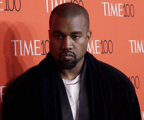 10,000 sign petition to stop Kanye West from singing Bowie songs