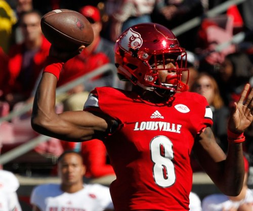 Louisville vs. Houston 2016: Prediction, college football game preview