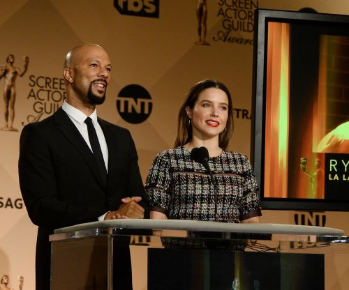 'Fences,' 'Moonlight,' 'Manchester by the Sea' earn multiple SAG Award nominations for film