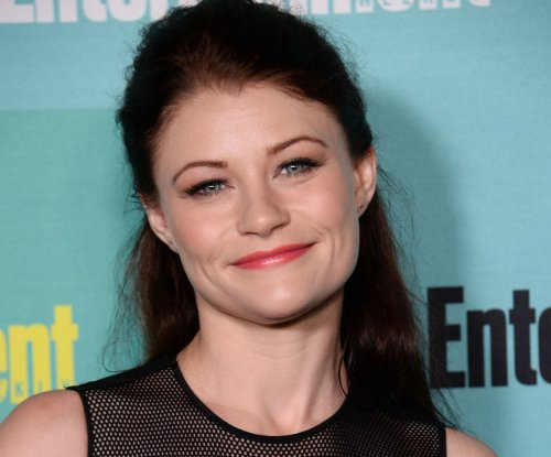 Emilie de Ravin says she won't appear in Season 7 of 'Once Upon a Time'