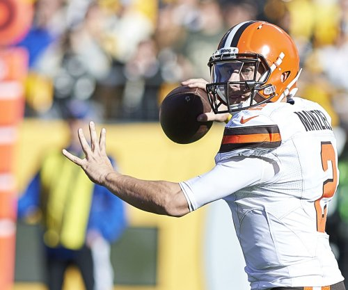 Johnny Manziel trying to force CFL team to trade rights