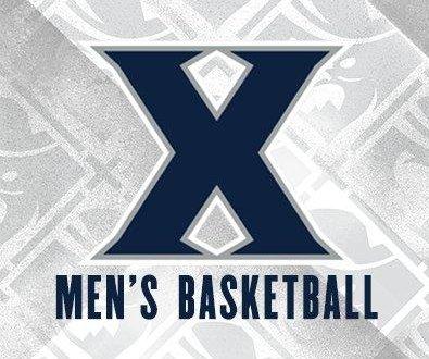 Xavier faces St. John's for third time