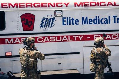 El Paso shooting ranks among Top 10 deadliest in modern history