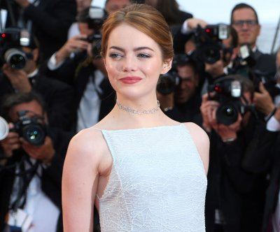 Cameron Crowe explains why he cast 'wonderful' Emma Stone as a part-Asian character