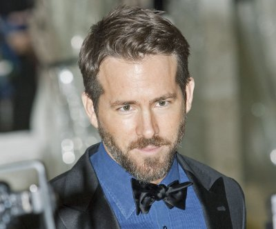 'Deadpool' with Ryan Reynolds to be 'hard R' film