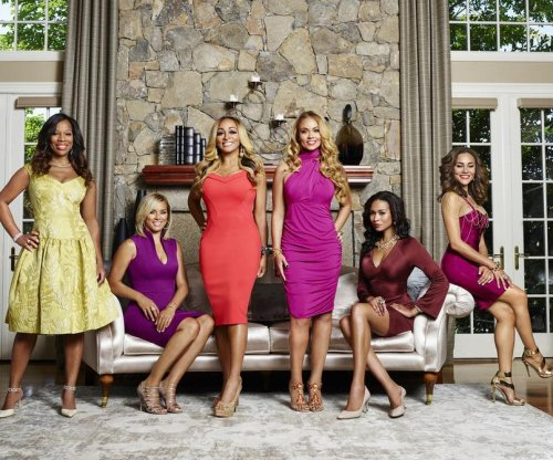 Dallas, Potomac editions of 'Real Housewives' are in the works
