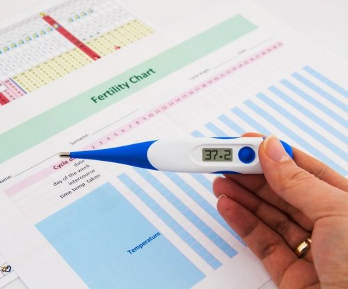 Rectal thermometer better than mouth, armpit for detecting fever