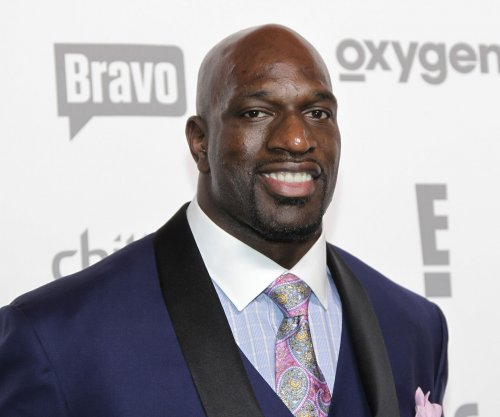 WWE reportedly suspends Titus O'Neil