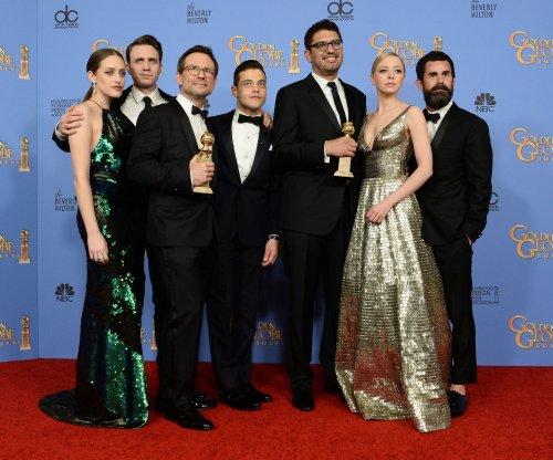 USA Network releases 'Mr. Robot' Season 2 trailer