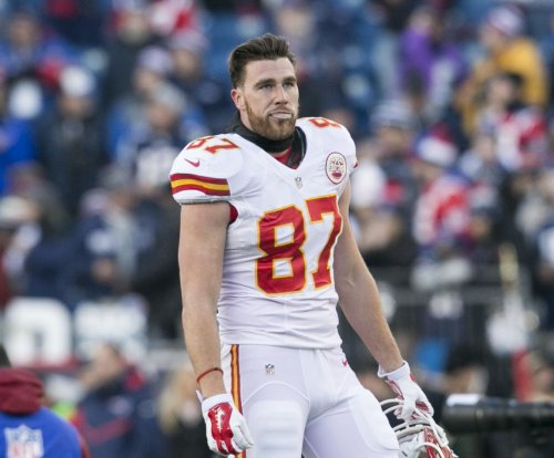 Travis Kelce's immaturity again proves costly for Kansas City Chiefs