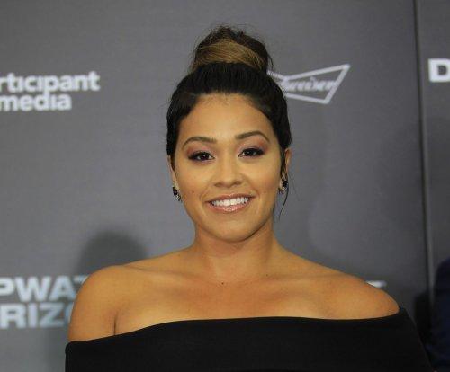 Netflix orders 'Carmen Sandiego' with Gina Rodriguez