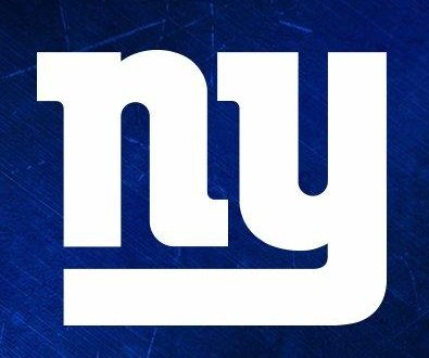 New York Giants interview ex-Carolina Panthers exec David Gettleman