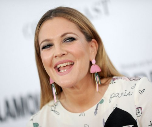 Drew Barrymore says an 'E.T.' sequel won't happen