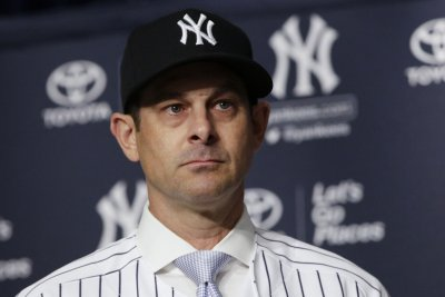 Yankees look to contain Blue Jays again