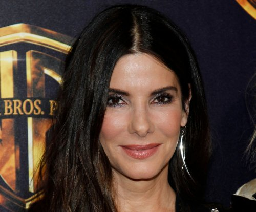 Sandra Bullock's former stalker dies from self-inflicted wound