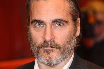 Joaquin Phoenix confirmed to star in The Joker origin movie