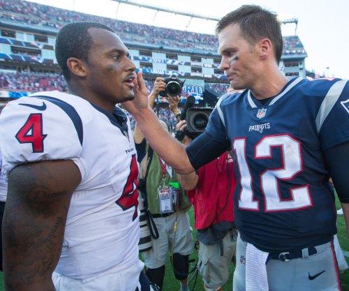 Fantasy Football: Week 1 quarterback rankings