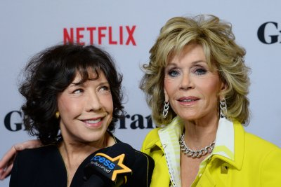 Season 7 will be the last for 'Grace and Frankie'
