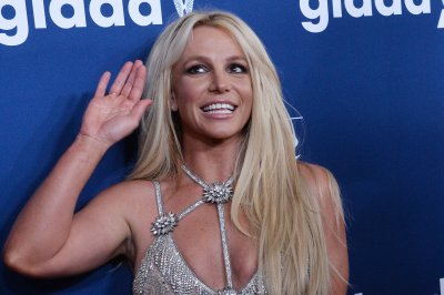 Britney Spears dances to Justin Timberlake's song 'Filthy' in new video