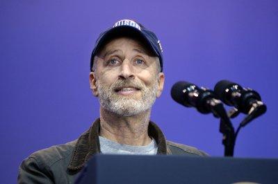Jon Stewart, Pete Davidson to host comedy benefit for 9/11 charities