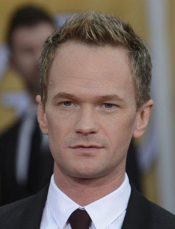'Matilda,' 'Pippin' stars to perform at Tony Awards