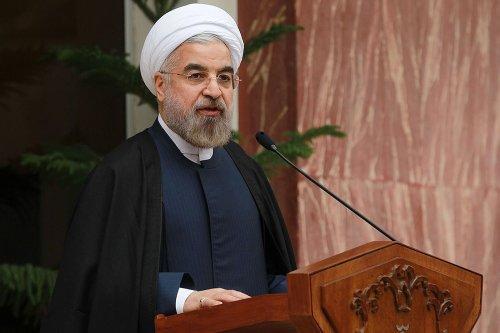 Administration official: U.S., Iranian officials held secret meetings