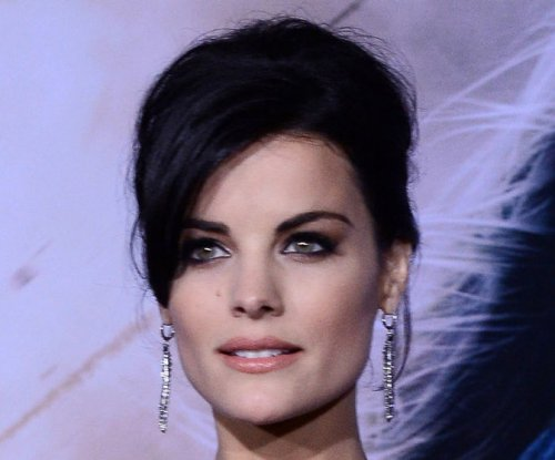 Jaimie Alexander to return as Sif on 'Agents of S.H.I.E.L.D.'