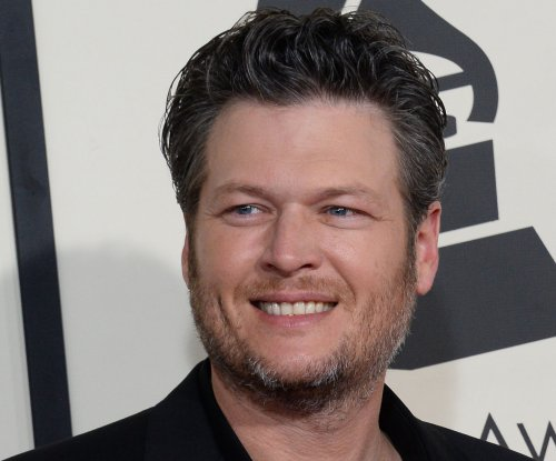 Blake Shelton breaks his silence, makes Twitter changes post divorce