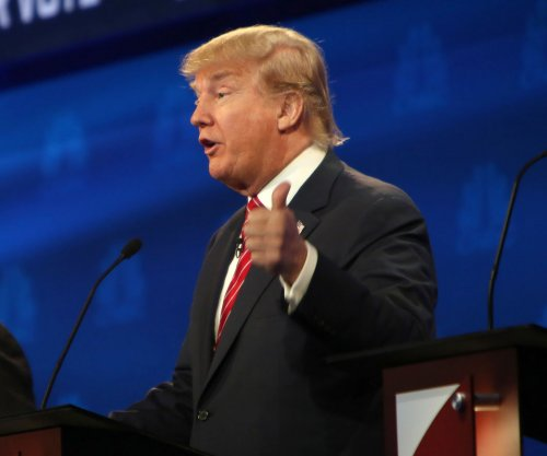 Trump to buck RNC's TV plan, negotiate with networks directly for debates