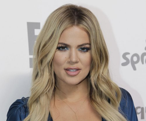 Khloe Kardashian says Rob's been 'lost' since dad's death