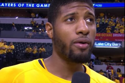 Indiana Pacers ride 32-5 run to force Game 7