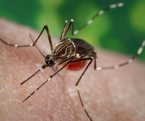 Funds to fight Zika nearly exhausted: CDC
