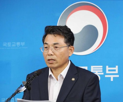 South Korea decides not to revoke Jin Air's license