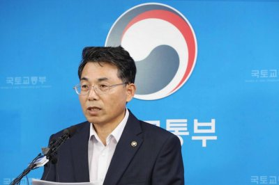 South Korea decides not to revoke Jin Air's license
