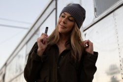 Study: Two-thirds of young e-cig users quit or cut back early in pandemic
